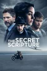 Nonton Streaming Download Drama The Secret Scripture (2016) Subtitle Indonesia