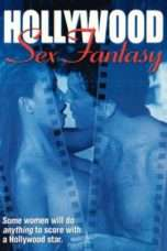 Nonton Streaming Download Drama Hollywood Sex Fantasy (2001) Subtitle Indonesia