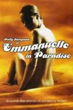Nonton Streaming Download Drama Emmanuelle 2000: Emmanuelle in Paradise (2000) Subtitle Indonesia