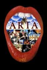 """Nonton Film Aria (<a href=""""https://dramaserial.tv/year/1987/"""" rel=""""tag"""">1987</a>) 