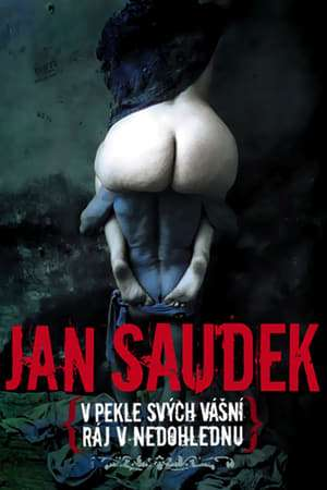 Nonton Streaming Download Drama Jan Saudek – Trapped By His Passions No Hope For Rescue (2007) Subtitle Indonesia