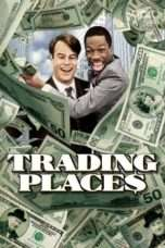 Nonton Streaming Download Drama Trading Places (1983) Subtitle Indonesia