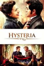 Nonton Streaming Download Drama Hysteria (2011) Subtitle Indonesia