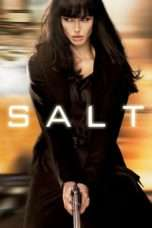 "Nonton Film Salt (<a href=""https://dramaserial.tv/year/2010/"" rel=""tag"">2010</a>) 