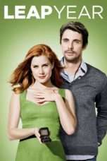 Nonton Streaming Download Drama Leap Year (2010) Subtitle Indonesia