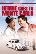 Nonton Streaming Download Drama Herbie Goes To Monte Carlo (1977) Subtitle Indonesia
