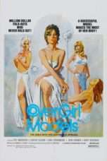 Nonton Streaming Download Drama Cover Girl Models (1975) Subtitle Indonesia