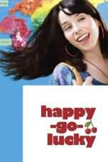 Nonton Streaming Download Drama Happy-Go-Lucky (2008) Subtitle Indonesia