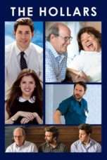Nonton Streaming Download Drama The Hollars (2016) Subtitle Indonesia
