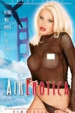 "Nonton Film Air Erotica (<a href=""https://dramaserial.tv/year/2003/"" rel=""tag"">2003</a>) 