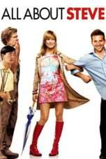 Nonton Streaming Download Drama All About Steve (2009) Subtitle Indonesia
