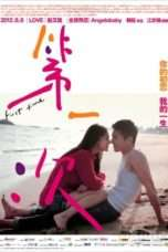 Nonton First Time (2012) Subtitle Indonesia
