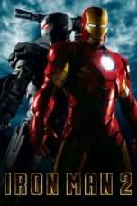 """Nonton Film Iron Man 2 (<a href=""""https://dramaserial.tv/year/2010/"""" rel=""""tag"""">2010</a>) 