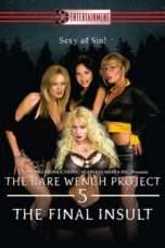 """Nonton Film Bare Wench: The Final Chapter (<a href=""""https://dramaserial.tv/year/2003/"""" rel=""""tag"""">2003</a>) 