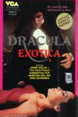 "Nonton Film Dracula Exotica (<a href=""https://dramaserial.tv/year/1980/"" rel=""tag"">1980</a>) 