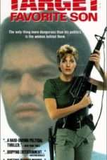 "Nonton Film Favorite Son (<a href=""https://dramaserial.tv/year/1988/"" rel=""tag"">1988</a>) 