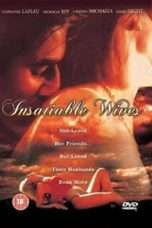 Nonton Streaming Download Drama Insatiable Cravings (2006) Subtitle Indonesia