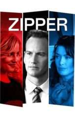 Nonton Streaming Download Drama Zipper (2015) jf Subtitle Indonesia