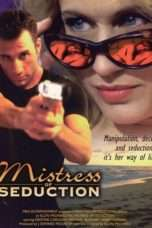 "Nonton Film Mistress of Seduction (<a href=""https://dramaserial.tv/year/1998/"" rel=""tag"">1998</a>) 