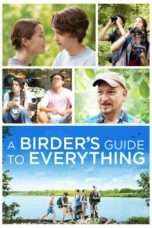 Nonton Streaming Download Drama A Birder's Guide to Everything (2013) Subtitle Indonesia