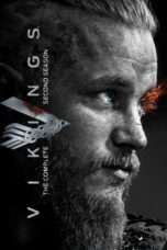 Nonton Streaming Download Drama Vikings Season 02 (2013|2014) Subtitle Indonesia
