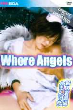 Nonton Streaming Download Drama Whore Angels (2000) Subtitle Indonesia
