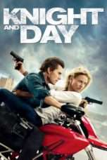 Nonton Streaming Download Drama Knight and Day (2010) Subtitle Indonesia