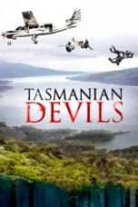 Nonton Streaming Download Drama Tasmanian Devils (2013) Subtitle Indonesia
