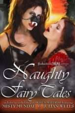 Nonton Streaming Download Drama Naked Fairy Tales (2002) Subtitle Indonesia