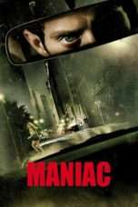 Nonton Streaming Download Drama Maniac (2012) jf Subtitle Indonesia