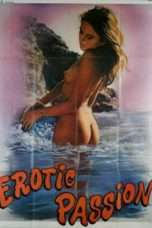 Nonton Streaming Download Drama Erotic Passion (1981) Subtitle Indonesia