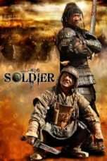 "Nonton Film Little Big Soldier (<a href=""https://dramaserial.tv/year/2010/"" rel=""tag"">2010</a>) 