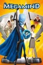 Nonton Streaming Download Drama Megamind (2010) Subtitle Indonesia
