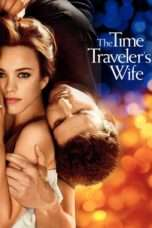 Nonton Streaming Download Drama The Time Traveler's Wife (2009) Subtitle Indonesia
