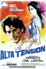 Nonton Streaming Download Drama Alta tension (1972) Subtitle Indonesia