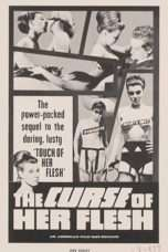 Nonton Streaming Download Drama The Curse of Her Flesh (1968) Subtitle Indonesia