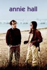 Nonton Streaming Download Drama Annie Hall (1977) Subtitle Indonesia