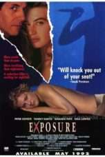 Nonton Streaming Download Drama Exposure (1991) Subtitle Indonesia