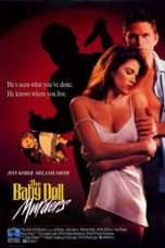 Nonton Streaming Download Drama The Baby Doll Murders (1993) Subtitle Indonesia