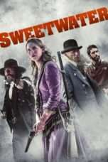Nonton Sweetwater (2013) Subtitle Indonesia