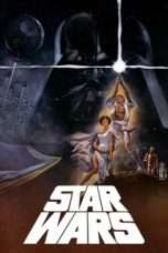 Nonton Streaming Download Drama Star Wars  Episode IV  A New Hope (1977) Subtitle Indonesia
