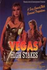 "Nonton Film Vegas High Stakes (<a href=""https://dramaserial.tv/year/1996/"" rel=""tag"">1996</a>) 