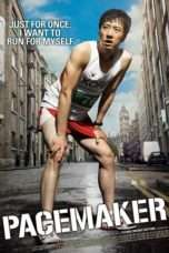 Nonton Streaming Download Drama Pacemaker (2012) Subtitle Indonesia