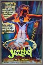 Nonton Streaming Download Drama The Joys of Jezebel (1970) Subtitle Indonesia