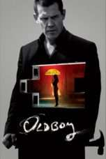 Nonton Streaming Download Drama Oldboy (2013) jf Subtitle Indonesia