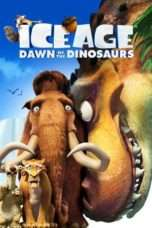 Nonton Ice Age: Dawn of the Dinosaurs (2009) Subtitle Indonesia
