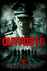 Nonton Streaming Download Drama Outpost: Black Sun (2012) jf Subtitle Indonesia
