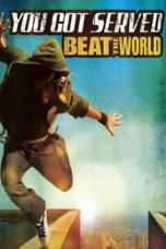 Nonton Streaming Download Drama Beat the World (2011) Subtitle Indonesia