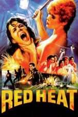 Nonton Streaming Download Drama Red Heat (1985) Subtitle Indonesia