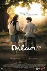 "Nonton Film Dilan 1990 (<a href=""https://dramaserial.tv/year/2018/"" rel=""tag"">2018</a>) 